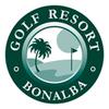 Bonalba Golf & Spa Logo