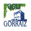 Gorraiz Golf Club Logo