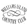 Williams Island Country Club - Private Logo