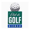 Bierzo Golf Club Logo