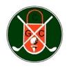 El Candado Golf Club Logo