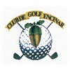 El Encinar Golf Club Logo