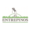 Entrepinos Golf Club Logo
