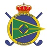 Real Club de Golf Guadalmina - North Course Logo