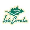 Isla Canela Golf Club Logo