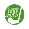 Javea Golf Club Logo