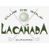 La Canada Golf Club Logo