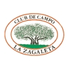 La Zagaleta Country Club - Los Barrancos Course Logo