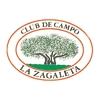 La Zagaleta Country Club - Los Barrancos Course Logo