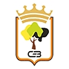 Las Encinas de Boadilla Golf Club Logo