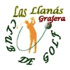 Las Llanas Golf Club Logo