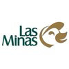 Las Minas Golf Club Logo