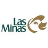 Las Minas Golf Club Logo