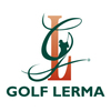 Lerma Golf Club Logo