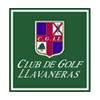 Llavaneras Golf Club Logo