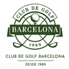Club de Golf de Barcelona - 18-hole Course Logo