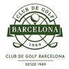 Club de Golf de Barcelona - Sant Esteve Course Logo