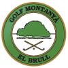 Montanya Golf Club Logo