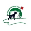 Huntington Golf Club - Semi-Private Logo