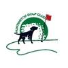 Huntington Golf Club - Semi-Private Logo