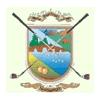 Navaluenga Golf Club Logo