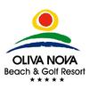Oliva Nova Golf Club Logo