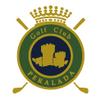 Peralada Golf Club Logo