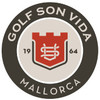 Son Vida Golf Club Logo