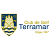 Terramar Golf Club Logo