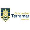 Terramar Golf Club Logo