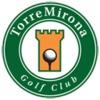 TorreMirona Golf & Spa Resort Logo