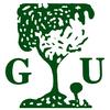 Ulzama Golf Club Logo