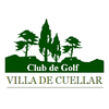 Villa de Cuellar Golf Club Logo