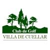 Villa de Cuellar Golf Club Logo