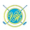Vista Hermosa Golf Club Logo