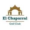 El Chaparral Golf Club Logo