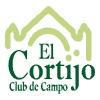 El Cortijo Country Club Logo
