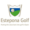 Estepona Golf Club Logo