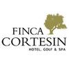 Finca Cortesin Golf Club Logo