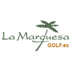 La Marquesa Golf & Country Club Logo