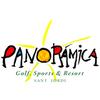 Panoramica Golf & Country Club - Par-3 Course Logo