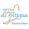 Salinas de Antigua Golf Club Logo