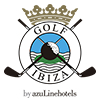 Ibiza Golf Club - 1st Course Logo