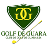 Guara Golf Club Logo