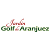 Jardin de Aranjuez Golf Club Logo