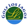 Los Lagos Golf Course Logo