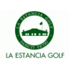 La Estancia Golf Course Logo