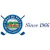 Platja de Pals Golf Club Logo