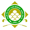 Club de Golf Can Bosch Sant Feliu Logo