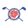 Golf Santa Ponsa I Logo